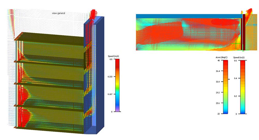 chimney-stack-effect-ecodynamis