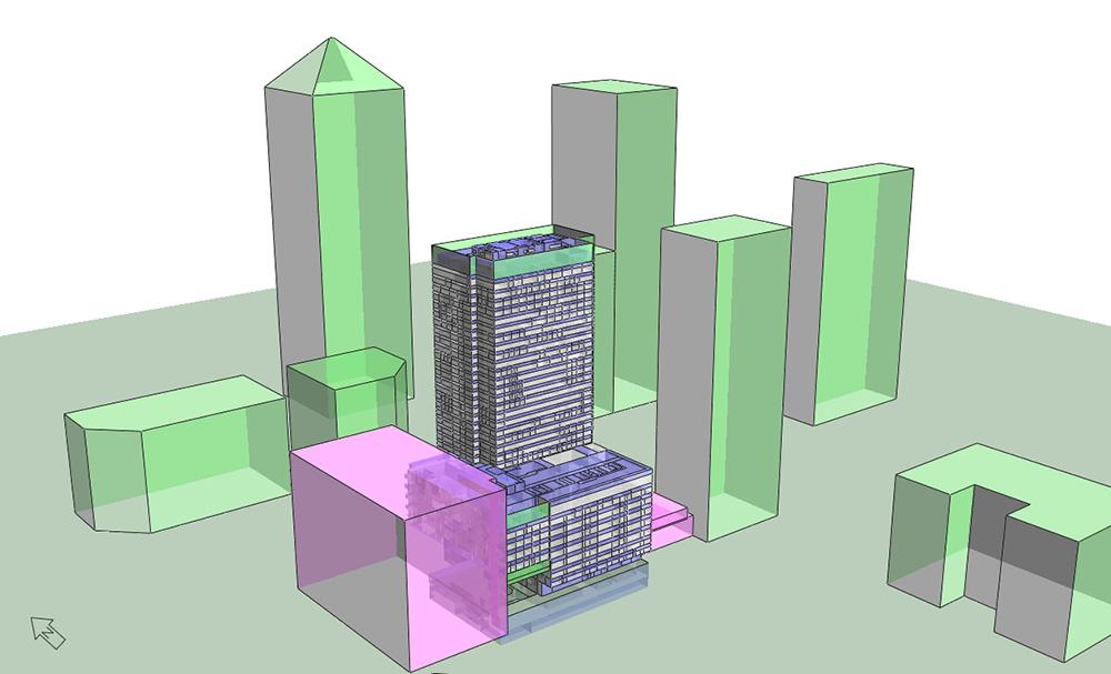 25-Bank-street-IES Ecodynamis