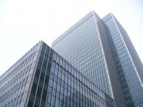 25-Bank street-photo