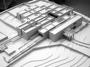 Chania-museum Ecodynamis