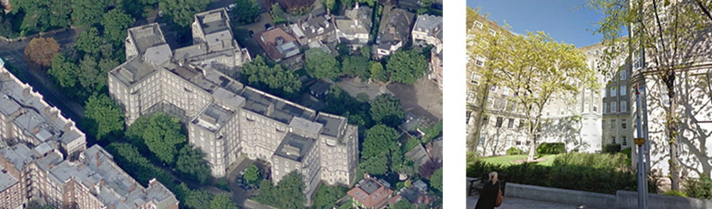 South-Lodge-aerial-Ecodynamis