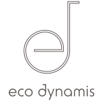 25 Bank street and King's Place | Eco Dynamis